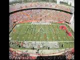 Canes Crunch-Ep.1 -Miami Hurricanes College Football