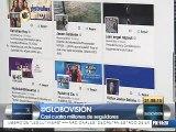Globovisión web rumbo a 4 millones de seguidores