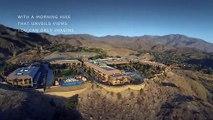 The Ritz-Carlton, Rancho Mirage - Resorts in Palm Springs CA
