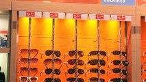 Opticien Atol : Lunettes, monture, lentilles de contact, verres