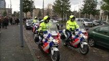Rotterdam - Rotterdam 2014 - aflevering 3