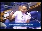 Heloísa Helena - ATUAÇÃO - psol.avi