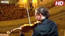#TCH15 - #TCH15 - Winners Concert I: Pavel Milyukov