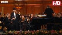 #TCH15 - #TCH15 - Winners Concert I: Yu-Chien Tseng