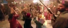 Afghan Jalebi (Ya Baba) VIDEO Song - Phantom - Saif Ali Khan, Katrina Kaif - Video Dailymotion