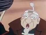 Sasuke - 01 - Il piccolo Sasuke