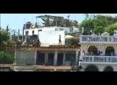 RED Noticias - Video Exclusivo para RED Noticias de Jennifer Lopez en Acapulco