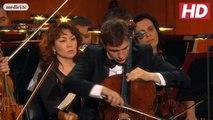 #TCH15 - #TCH15 - Winners Concert I: Andrei Ionuț Ioniță