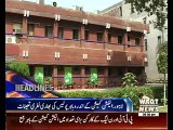 Waqtnews Headlines 09:00 AM 22 August 2015
