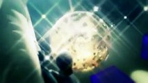 MONEY CAN'T BUY LOVE BY O.G. HIP HOP RAP MUSIC VIDEO!!  HIP HOP ARTIST FRANCESCO          DI CARLO