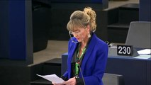 Recognition of Palestine statehood - Martina Anderson, on behalf of the GUE/NGL Group