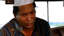 Bangla Eid Natok 2015 (Eid-Ul-Fitr) - Jan Korban - ft. Mosharraf Karim