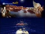 A Alma e a Gente - VII #13 - Venham a Torres Novas - 05 Abr 2009
