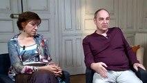 """""""Menace sur nos neurones"""" - Roger Lenglet et Marie Grosman"""