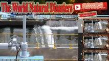 Tsunami | Natural Disasters | Tsunami 2004 | Sunami | Tsunamis In Japan 2011 Full Videos #16
