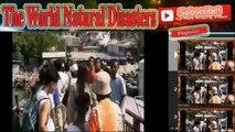 Tsunami | Natural Disasters | Tsunami 2004 | Sunami | Tsunamis In Japan 2011 Full Videos #11