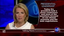 Fox turns on President Obama Oreilly factor ,Ingraham NWO TRUTH fox infighting