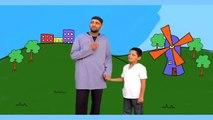 Nasheed   Forever by Zain Bhikha feat. Muhammad Bhikha