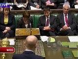 DPMQ's Tory millionaires tax rebate on inheritance tax