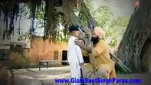 Putt Garib Da {Very Sad and True Story} By Sant Singh Paras