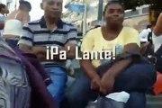 ¡Pa` Lante! (Corto-dOcumental) UCV
