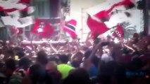 Ultras Populaire Sud Nice (ex BSN)