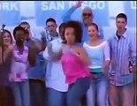 STREET DREAMS Summer Jamz '06 Highlights