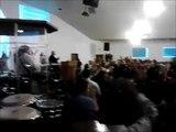 LifePointe Worship Center CHILDLIKE WORSHIP