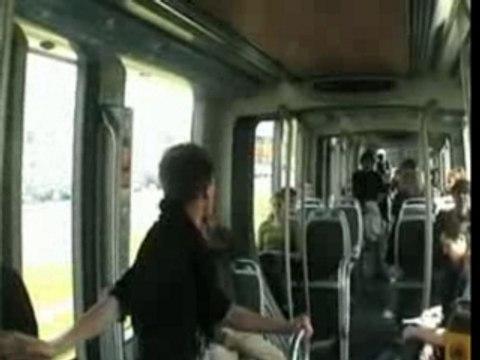 Un tram nommé MJS