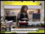 Kay2 Sehar Mishi ( 21-08-2015 )