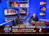 Gerald Celente Obama is selling America out to big banksters And you better like it !!
