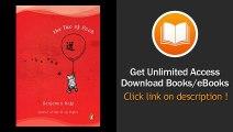 The Tao Of Pooh PDF