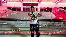 Cheb AbDou & Cheba Chirin ••► ♫s'harti m3a sahbi♫ COMPILATION HiChem Smati 2o16 [Chäfïĸ ŞtïkäGë]