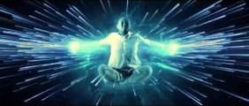 COSMIC PERSPECTIVE - Carl Sagan, Michio Kaku, Neil deGrasse Tyson, Jason Silva, Allan Watts