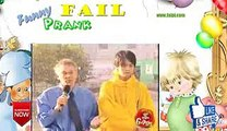Funny Fake Rain Gags BPeuv0vg lE