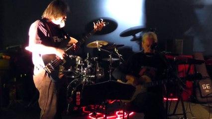 Hallelujah - Ronald Harmstein feat. Lothar Blum
