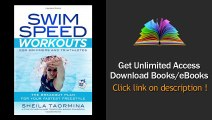 Swim Speed Workouts for Swimmers and Triathletes The Breakout Plan for Your Fastest Freestyle (Swim Speed Series) PDF