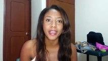 Garcinia Cambogia En Colombia: Lee Esto Antes De Comprar Garcinia Cambogia - Garcinia Cambogia for Weight Loss