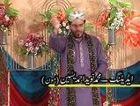Main Kami Aan Sarkar Da Main Nokar Han Sarkar Da By M Aslam Saeedi Vol...2