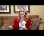 Garcinia Cambogia Extract - Quick Weight Loss - Best product! - Garcinia Cambogia for Weight Loss