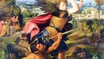 Illuminating Angels  Warrior Angels
