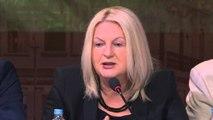 Komunat serbe, Tahiri: Asociacioni nuk do të ketë bord ekzekutiv