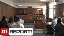 A1 Report - Merr fund odisea,Kolegji rrëzon PD  për Kurbinin: S'përsëriten zgjedhjet