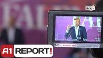A1 Report - Burime nga PS për A1 Report:Në  dhjetor votohet dhe për kryetarin