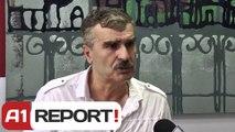 A1 Report - Asnjë pengesë për Veliajn, PK tërhiqet nga ankimimi për Tiranën