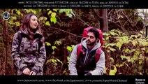 Tere Naal Chalde Ne Saah Ve Dholna-By-kamal khan Full HD 720p Indian Punjabi Songs