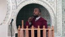Mohamed Bajrafil - Les péchés du coeur