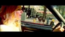 Ana Johnsson - Life (Music Video)