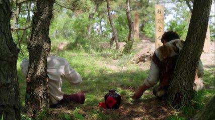 秀才遇到兵 第35集 Xiucai Encountered Soldiers Ep35
