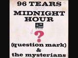 Question Mark & The Mysterians - 96 Tears - 1966